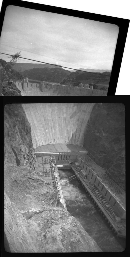 Boulder Dam 1049